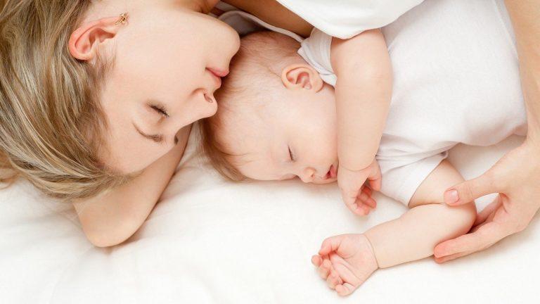 แม่ตั้งครรภ์-รับมือโควิค19-ในช่วงโรคระบาดโควิค19-Ufoid
