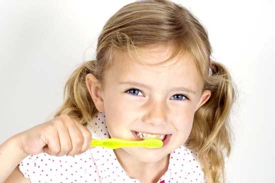 ฟันน้ำนม-เรื่องที่พ่อแม่ต้องรู้!!