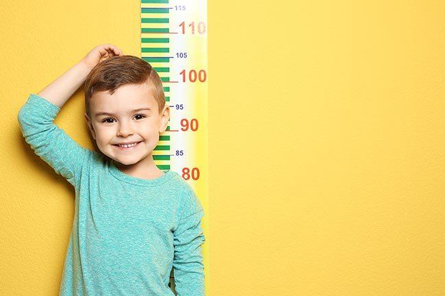 ความสูงของเด็ก-ภาวะเด็กเตี้ย-พัฒนาการเด็ก-พ่อแม่ต้องรู้!!-ufoid