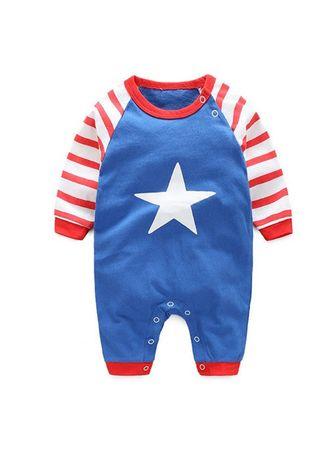 ชุด Bodysuit การเลือกเสื้อผ้าเด็กอ่อน ใส่ออกไปนอกบ้าน