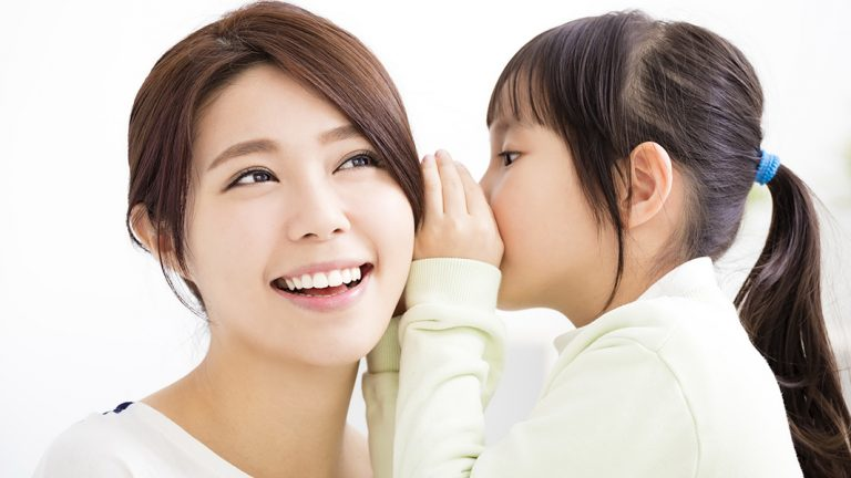 การพูดของเด็ก-ภาษาเด็ก-เด็กพูด-ลูกพูดช้า-แก้ได้ง่ายๆ-ufoid