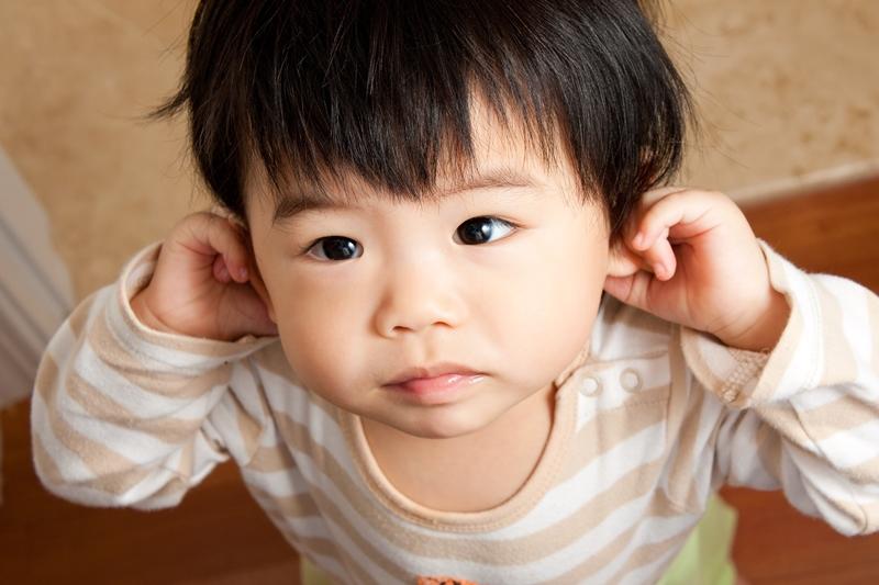 การปราบ ลูกดื้อเงียบ ให้กลับมาเป็นเด็กสดใสและเปิดเผย