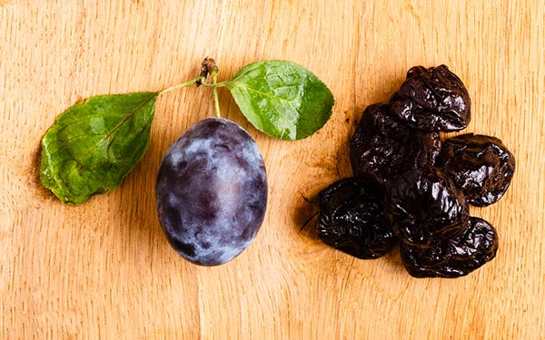 ผลไม้ที่คนท้องควรทาน เป็นผลไม้อีกหนึ่งชนิดที่เหมาะกับคุณแม่ที่กำลังตั้งครรภ์