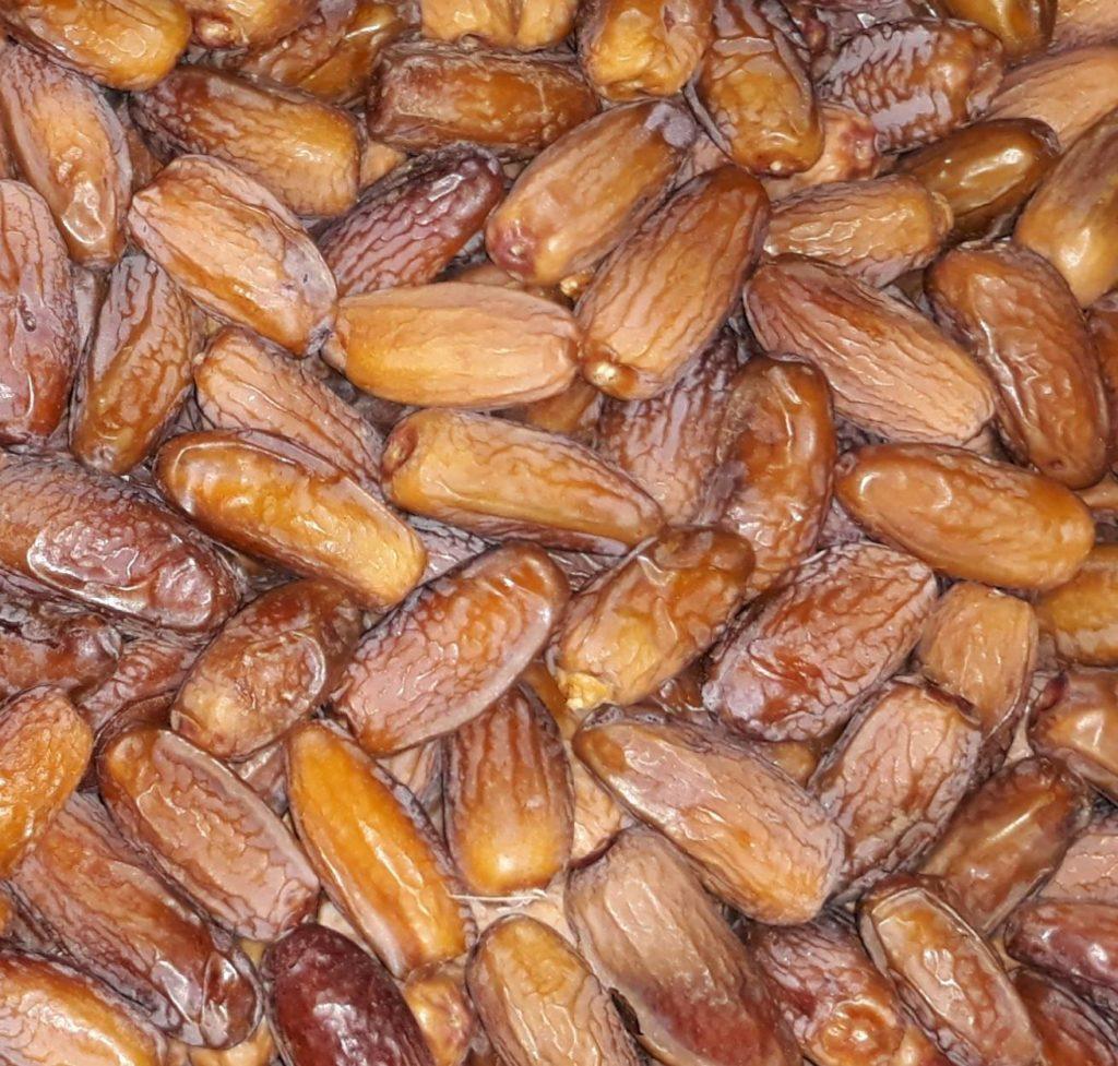 ผลไม้ที่คนท้องควรทาน อินทผลัม ผลไม้ที่มากด้วยประโยชน์ ช่วยบำรุงสมองลูกน้อยที่อยู่ในครรภ์