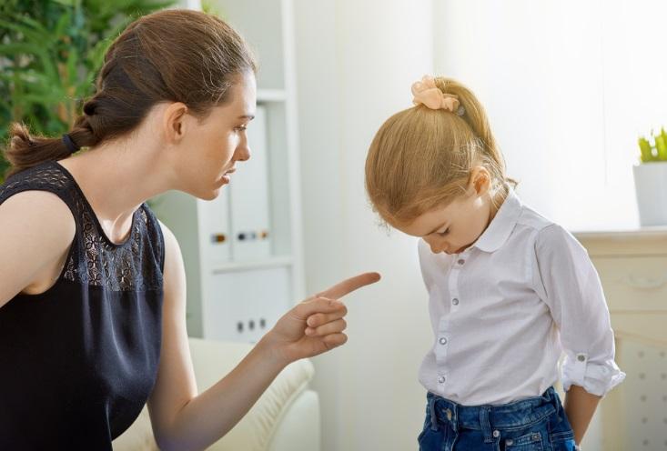 เด็กชอบโกหก แนวทางวิธีการแก้ปัญหา