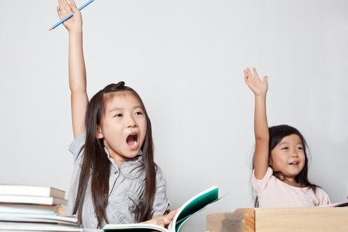 3 เทคนิควิธี สร้างความมั่นใจให้ลูก