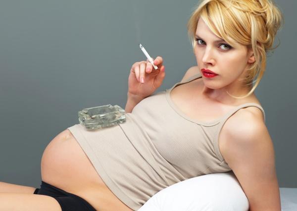 ข้อห้าม คนท้องไม่ควรทำ หรือควรเลิกทำได้แล้ว