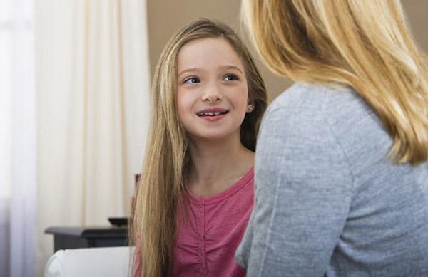 วิธี สร้างความมั่นใจให้ลูก เพื่อกล้าที่จะแสดงออก