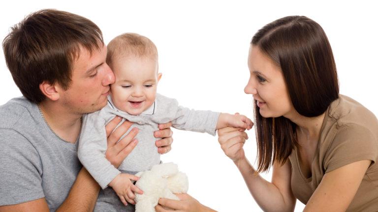 3 เทคนิคการ เตรียมตัวเป็นพ่อแม่มือใหม่ เตรียมกันพลาดเพื่อความชัวร์