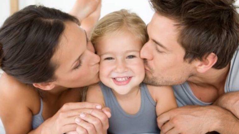 ข้อดีของการมีลูกคนเดียว ที่ใครๆยังไม่เคยรู้