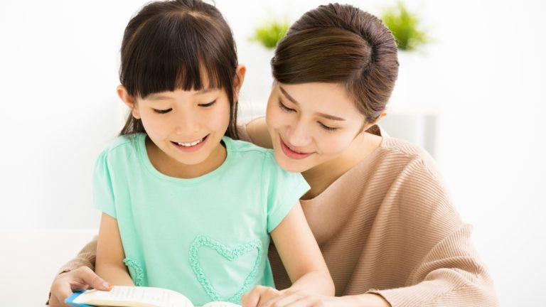 3 วิธีสอนลูกให้รักการอ่าน พ่อแม่ควรปลูกฝังตั้งแต่เด็ก จะทำให้เป็นผลดีในระยะยาว