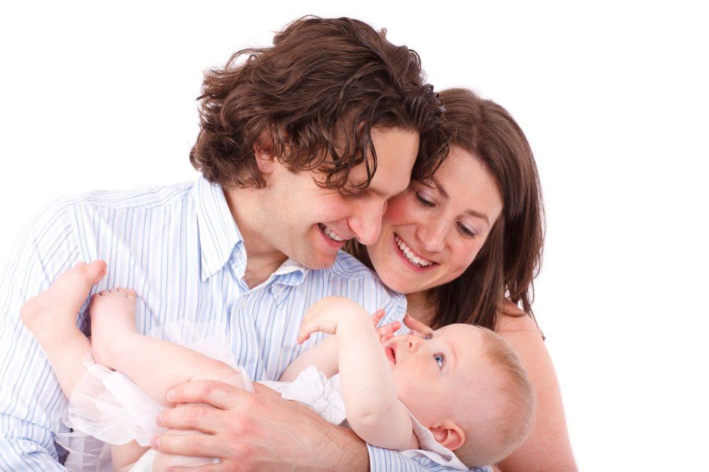 โรคทางพันธุกรรม สามารถจะควบคุมและป้องกันได้