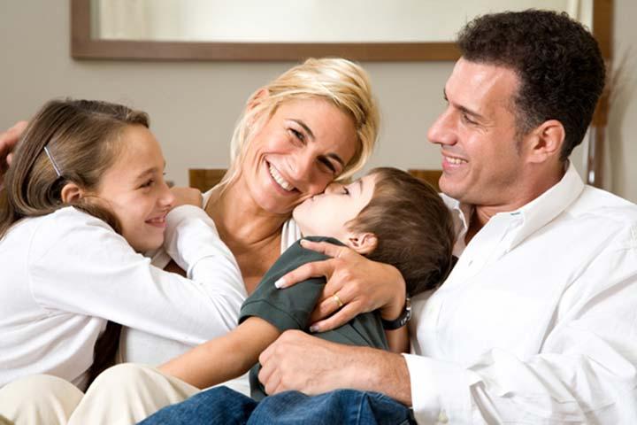 เทคนิคสอนลูกให้เชื่อฟัง ที่คุณพ่อคุณแม่ทุกท่านสามารถทำได้ เล็ก ๆ น้อย ๆ ที่มีความสำคัญมาก ๆ กับการเลี้ยงลูก