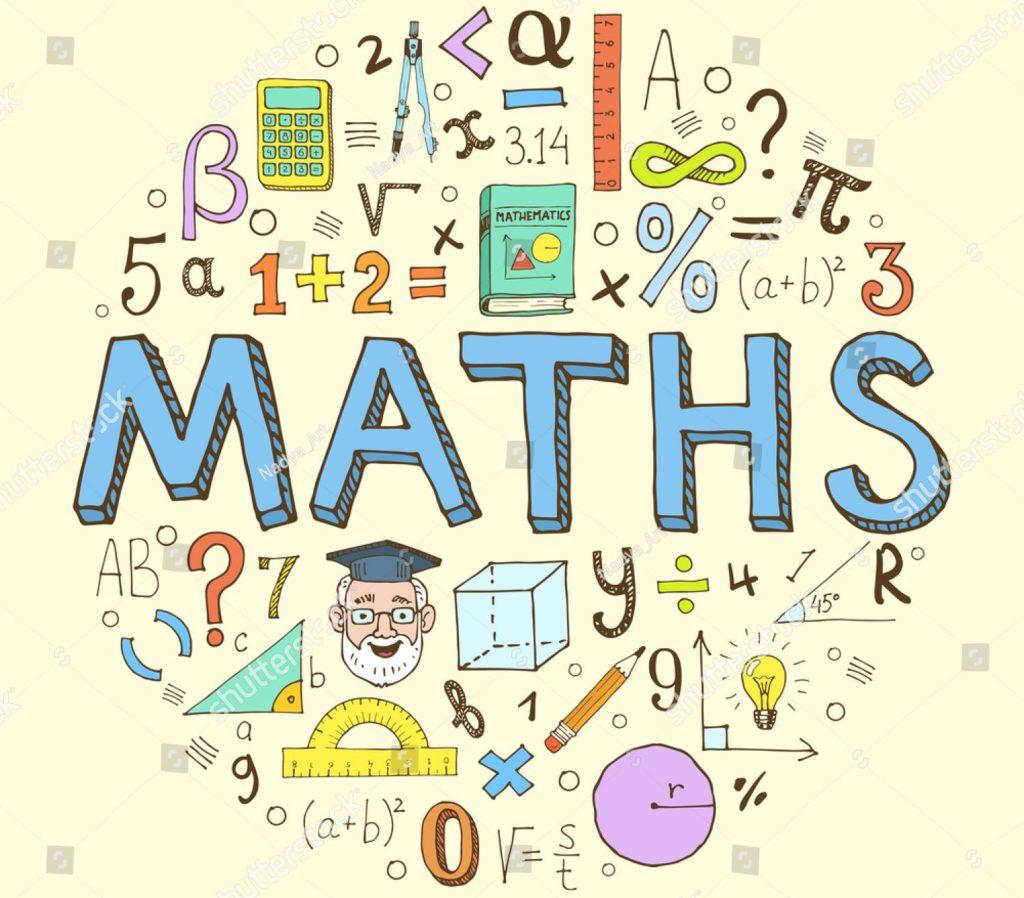 ทำไม เด็กไม่ชอบวิชาคณิตศาสตร์