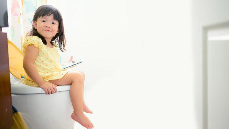 เตรียมลูกเข้าอนุบาล 3 เรื่องที่ควรฝึก ก่อนส่งลูกเข้าโรงเรียน