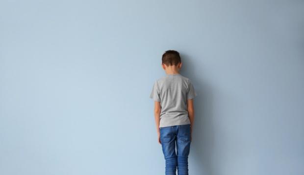 แนะนำ 5 วิธีลงโทษลูก โดยไม่ต้องใช้ไม้เรียว