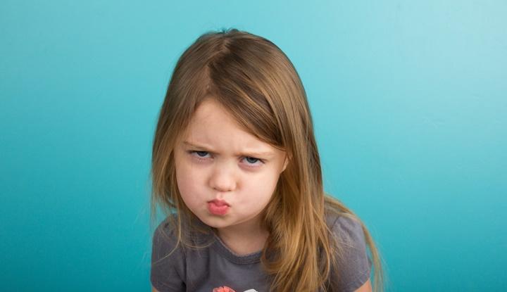 โรคพฤติกรรมดื้อต่อต้าน ในเด็กมักจะมีความสัมพันธ์กับโรคพฤติกรรมเกเรต่อต้านสังคม