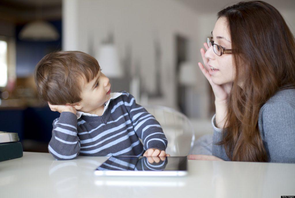 วิธีเพิ่มความกล้าให้ลูก เพื่อการใช้ชีวิตประจำวัน อย่างมีคุณภาพ