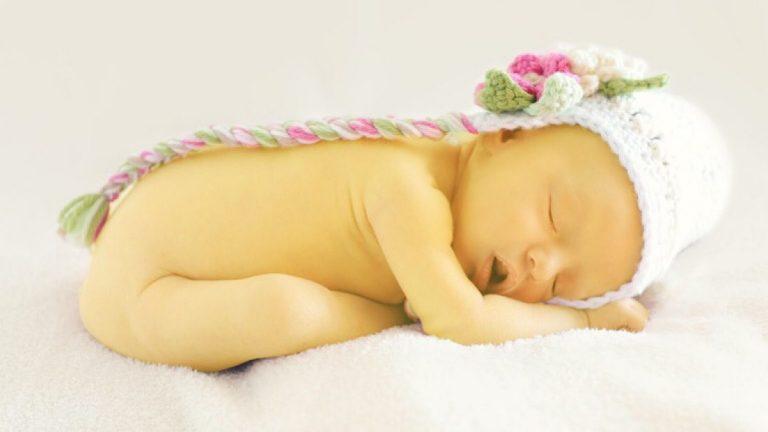 ทำความรู้จัก ภาวะตัวเหลือง ในเด็กทารกหลังคลอด ที่พบบ่อย