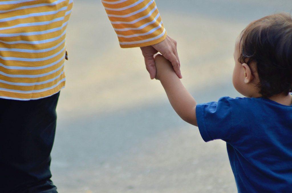 แม้ว่าการตั้งครรภ์อายุ 40-50 ปีจะไม่ใช่เรื่องง่ายแต่ถ้าคุณต้องการมีลูกและยังไม่หมดประจำเดือน คุณก็ยังมีทางเลือกอย่างแน่นอน