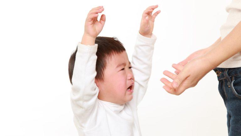ทำความรู้จัก โรคพฤติกรรมดื้อต่อต้าน ในเด็กวัยเล็ก และเด็กวัยประถม