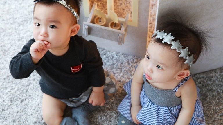 เคล็ดไม่ลับ… เพิ่มโอกาสการมีลูกแฝด ตั้งครรภ์ครั้งเดียวได้ถึงสอง