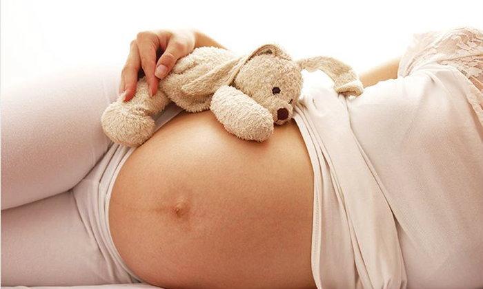 พัฒนาการสมองของทารกในครรภ์ ในแต่ละช่วงเวลา ให้ถูกวิธี ลูกเกิดมาฉลาดแน่นอน