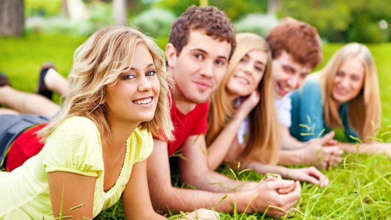 อารมณ์ของวัยรุ่น กับการเปลี่ยนแปลง พ่อแม่รู้ไว้ จะได้เข้าใจตรงกัน