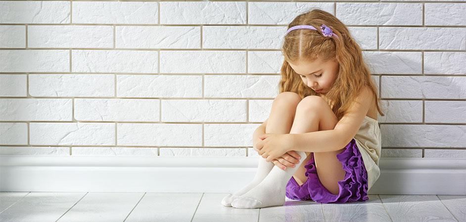 พัฒนาการทางสังคมของเด็ก พ่อแม่ต้องดูแล