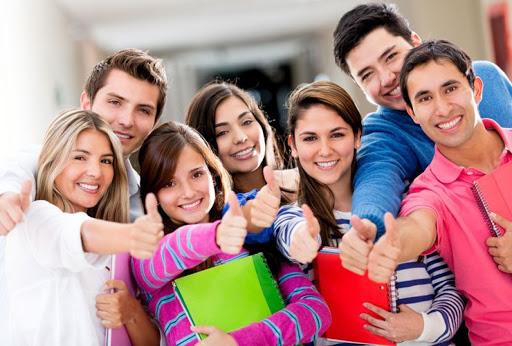 อารมณ์ของวัยรุ่น มีการเปลี่ยนแปลง ไปจากช่วงวัยเด็ก อย่างเห็นได้ชัด