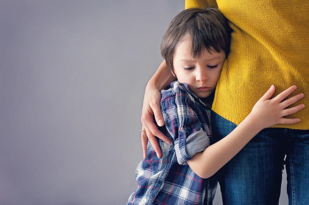 สอนลูกแบบไม่ข่มขู่ พูดจากับลูกดีๆ โดยใช้เหตุและผล