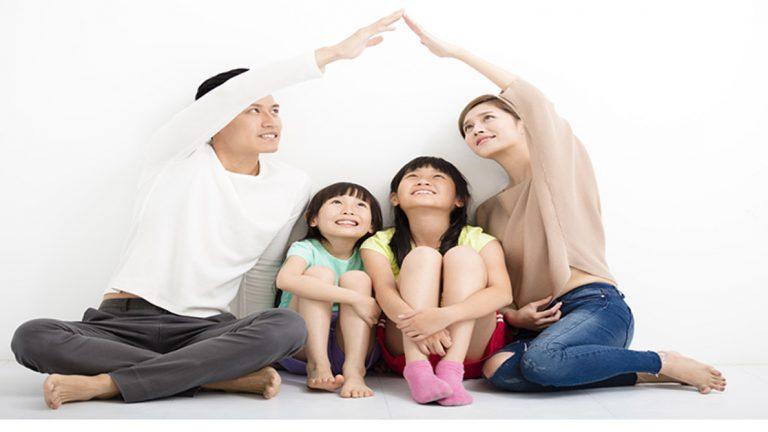 กิจกรรมที่พ่อแม่ควรทำกับลูก ช่วยสร้างสายใยอบอุ่น ให้เขาเป็นเด็กมีคุณภาพ